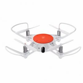 Xiaomi Mitu WiFi FPV multi-machine Caméra HD 720P Mini RC Drone Quadcopter