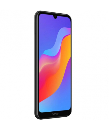 Smartphone Honor 8A Double SIM 32 Go