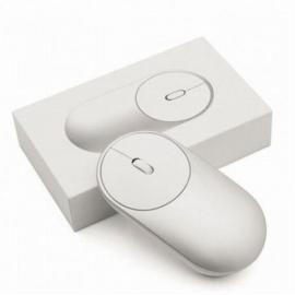 Xiaomi Mi Portable Mouse sans fil