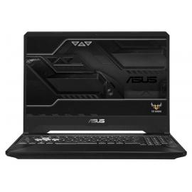 Portable ASUS TUF Gaming FX505GD-BQ116T I5 8300H