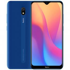 Xiaomi Redmi 8A 2GB/32GB Ocean Bleu