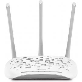 TP-Link TL-WA901ND V5.0 Point d'Accès 450 Mbps Wi-Fi N