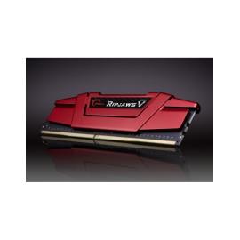 Mémoire DDR4 2400 8G 1x8G *G.SKILL*