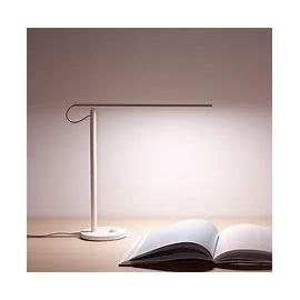Xiaomi MI lampe de bureau LED