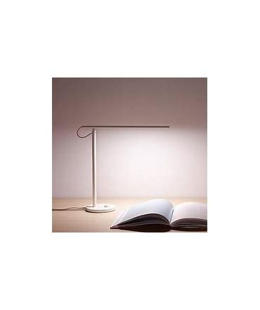 Xiaomi Mi Lampe De Bureau Led Wimotic