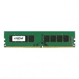 MEMOIRE CRUCIA  DDR4  4 Go PC2400