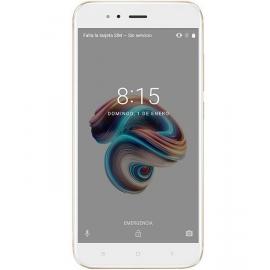 Xiaomi Mi A1 32Go Doré