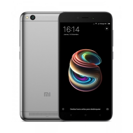 Xiaomi Redmi 5A 16 Gold Version Globale