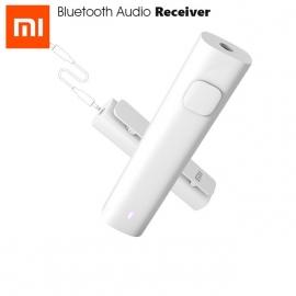 Xiaomi Récepteur Audio  Bluetooth Blanc
