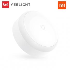 Xiaomi Motion Actived Night Light - Lumière de nuit MJYD01YL
