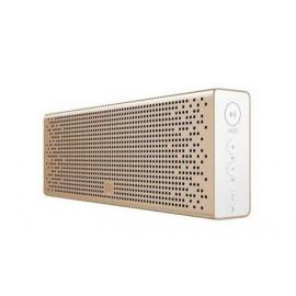ENCEINTE BLUETOOTH XIAOMI (MI Bluetooth Speaker)